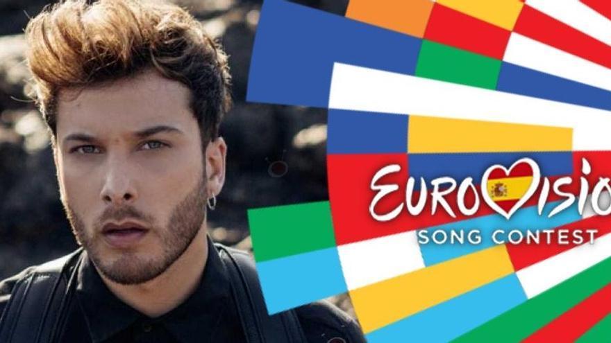 Blas Cantó comptarà amb tres actuacions diferents a la seva candidatura