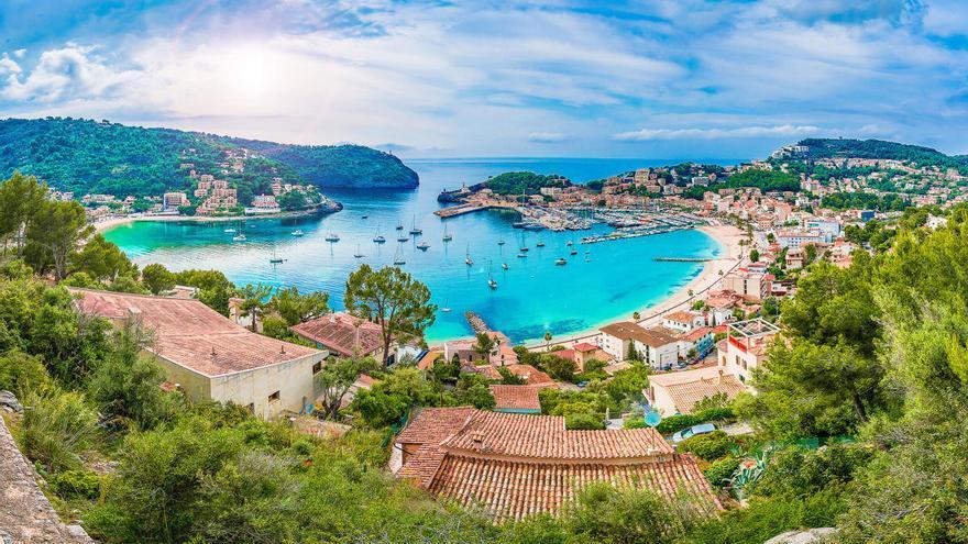 10 imprescincibles en Mallorca