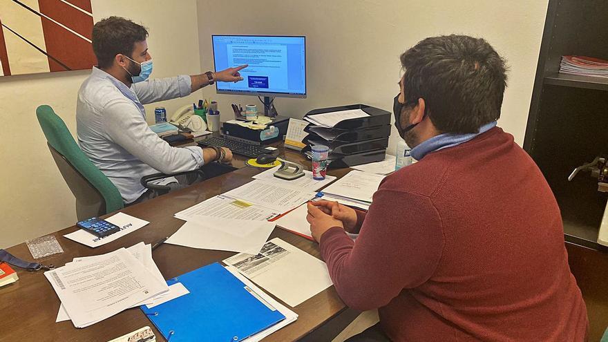 Mallorca Activa, una plataforma para impulsar el tejido productivo