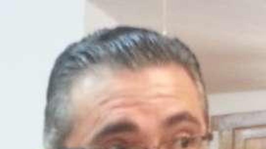 """""""Ahora se hace justicia"""", proclama Juan Carlos Guerrero, exonerado en el """"caso Pokémon"""""""