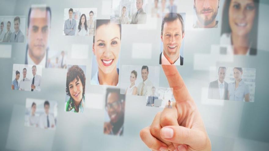 Los perfiles laborales más demandados este año en la Comunitat Valenciana