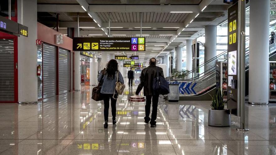 Schweiz verzichtet auf Quarantäne für Mallorca-Rückkehrer