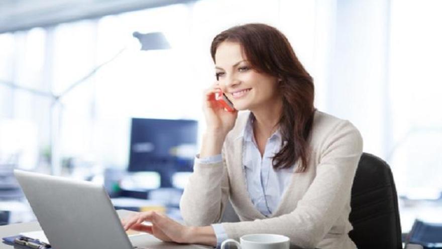 Interesantes oportunidades para administrativos en las siguientes ofertas de empleo