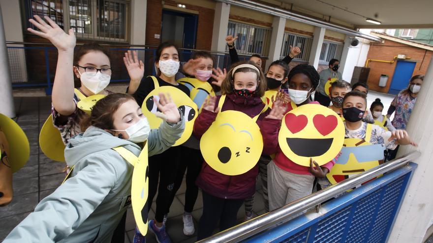 Asturias se pone la careta: guía completa para no perder detalle del Antroxu de la pandemia