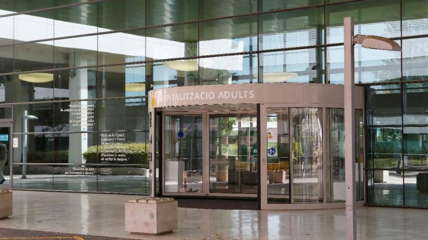 Bislang 55 Coronavirus-Fälle auf den Balearen bestätigt