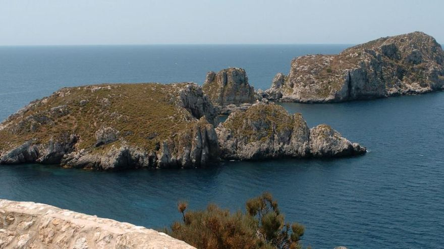 Gemeinde Calvià plant Erweiterung der Meeresschutzgebiete