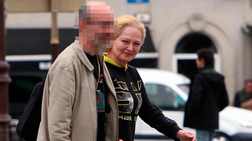 Fiscalía actúa contra la jueza vidente de Lugo por conceder tres indultos