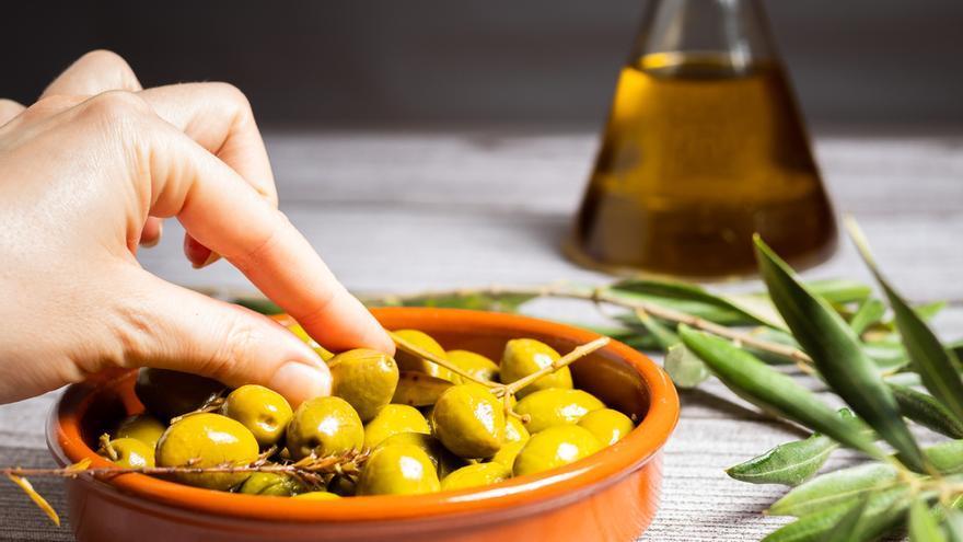 Andalucía, a la conquista del mundo con nuevos sabores