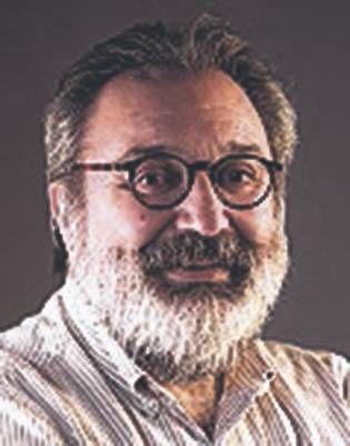 Emilop Pérez de Rozas