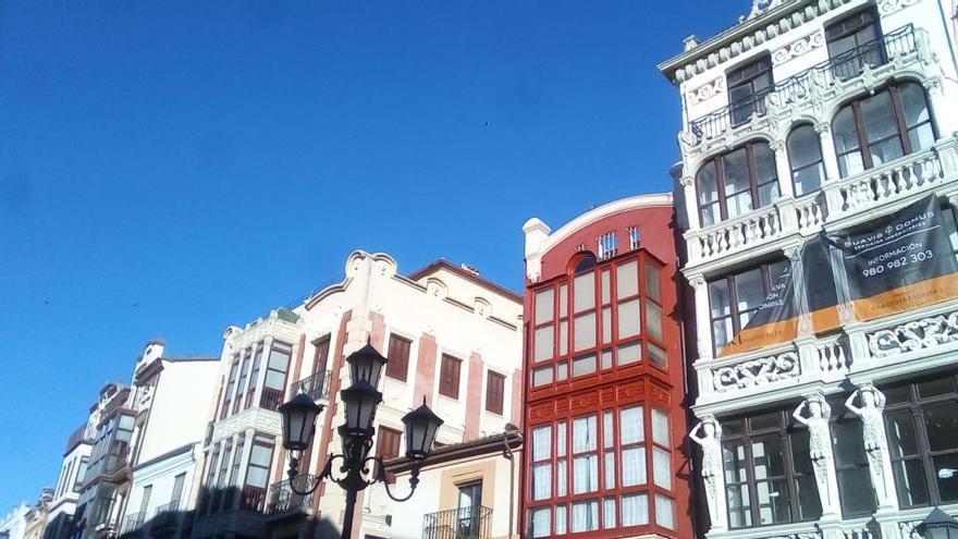 El tiempo en Zamora: jornada dominical de sol y calor