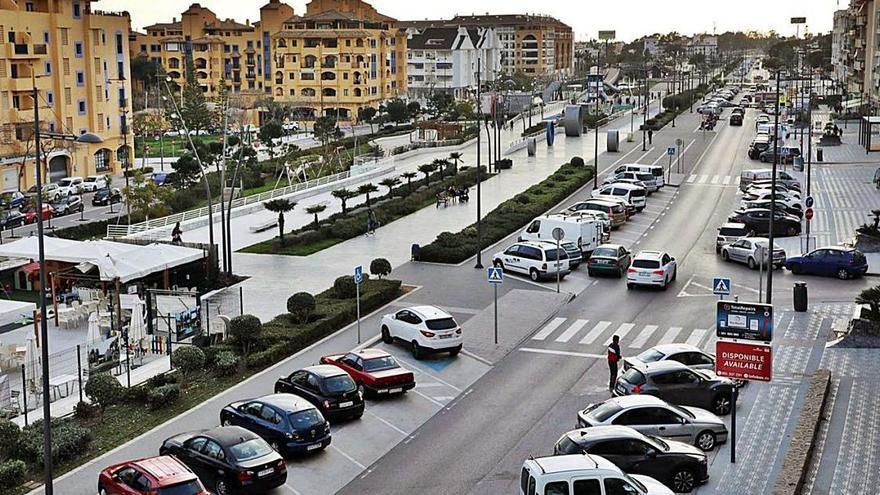 Licitan por 5,7 millones de euros el futuro pabellón polideportivo de San Pedro