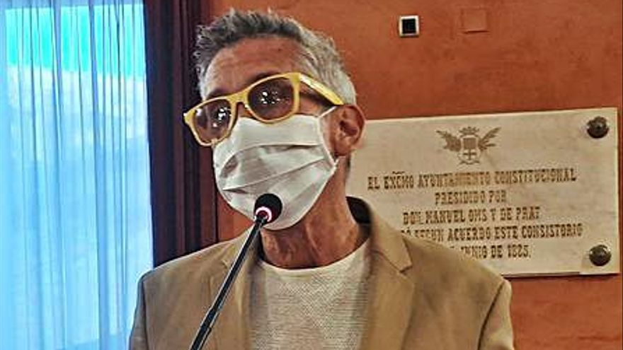 Condemna a la sagnant repressió a Colòmbia