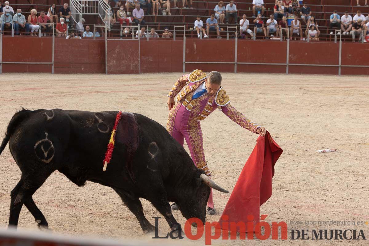 Toros_Moratalla071.jpg