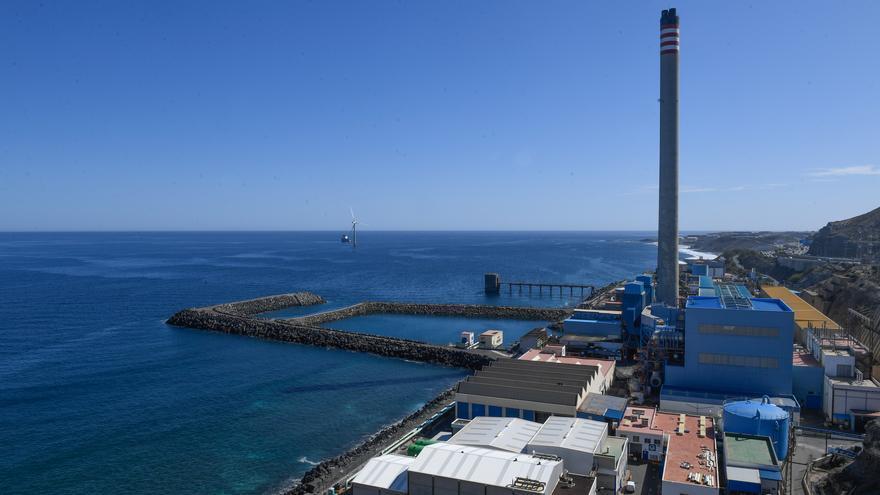 La capital invertirá 660 millones de euros en la transformación de la red de aguas
