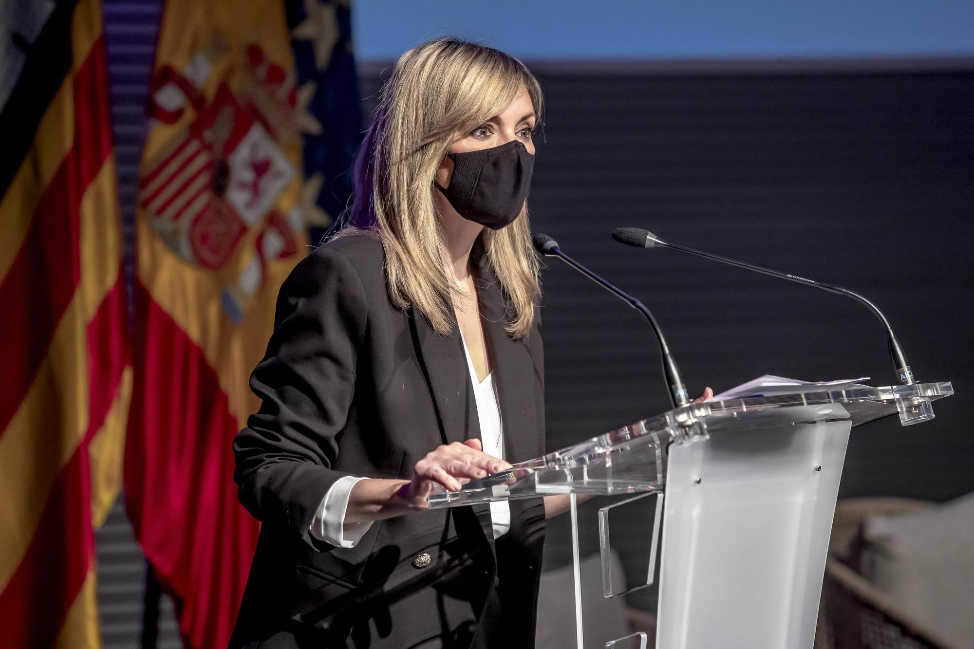 Los partidos de Baleares se unen para salir de la crisis