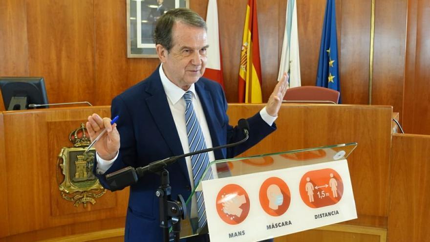 El Concello de Vigo invierte casi medio millón de euros en la gestión telemática de Benestar Social
