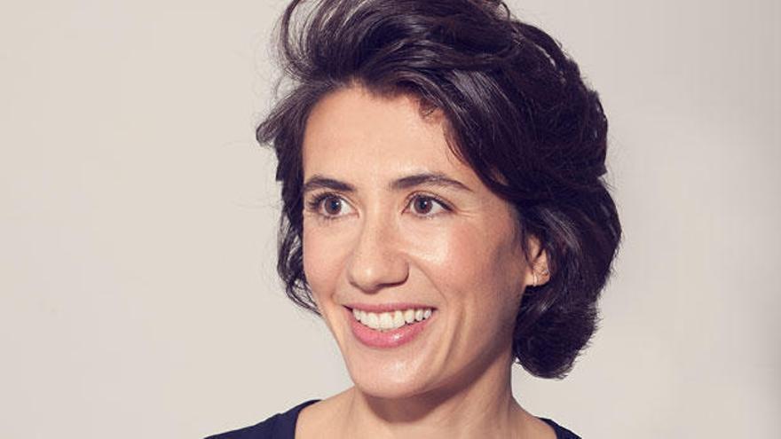 Modedesignerin Carmen March kauft großes Anwesen auf Mallorca