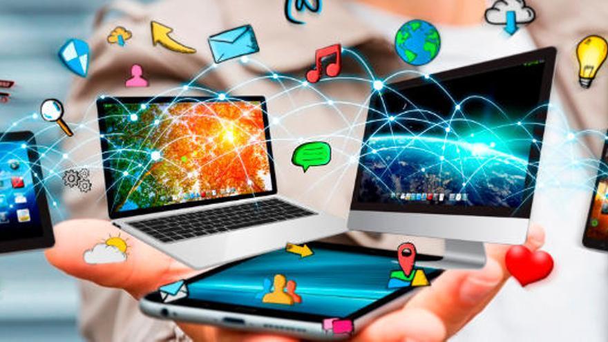 Edat i tecnologia