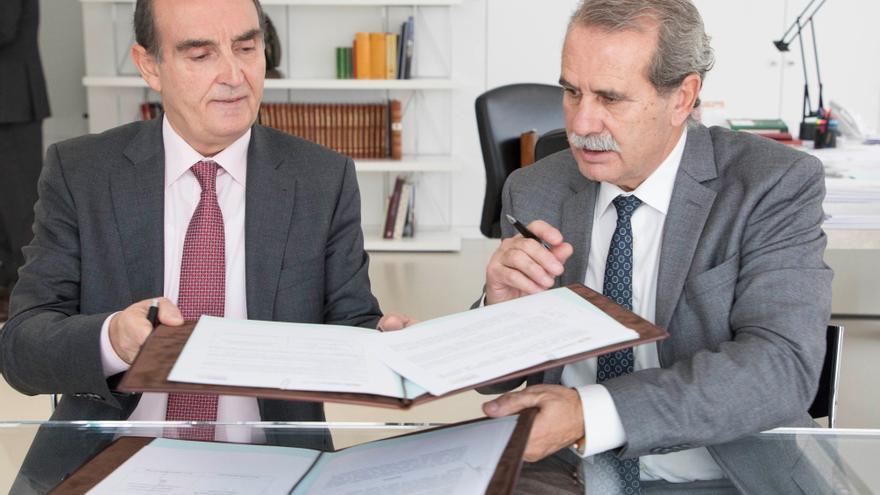 440 zamoranos presentaron quejas ante el Procurador del Común, un 7% más