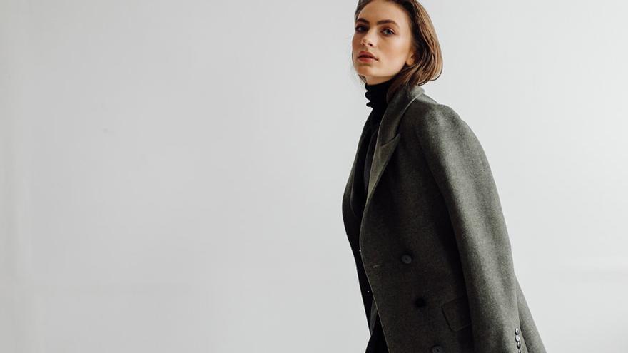 Alégrate el Blue Monday con las Rebajas en moda para mujer