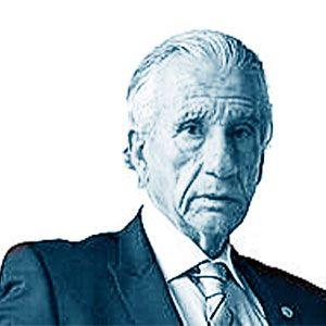 José Manuel Fernández-Alvariño