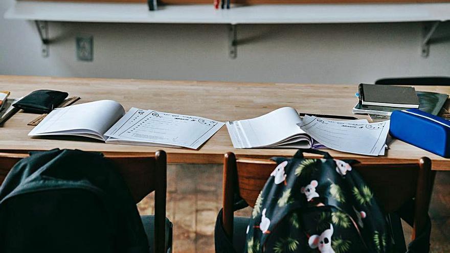 El Cabildo de La Gomera facilita el ingreso de estudiantes al Talento Matemático