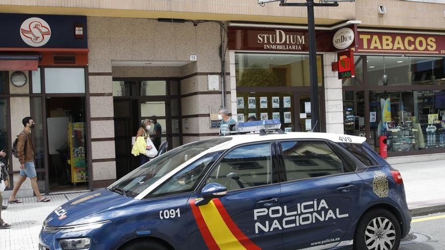 Los acusados de la violación múltiple de Gijón niegan los hechos y aseguran que el sexo fue consentido