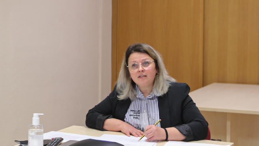 El Ayuntamiento de Castelló no pagará el rescate solicitado en el ciberataque informático