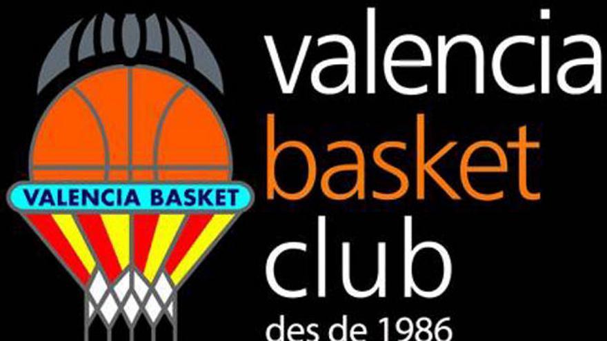 Un ex del Valencia Basket ingresa en el Hall of Fame