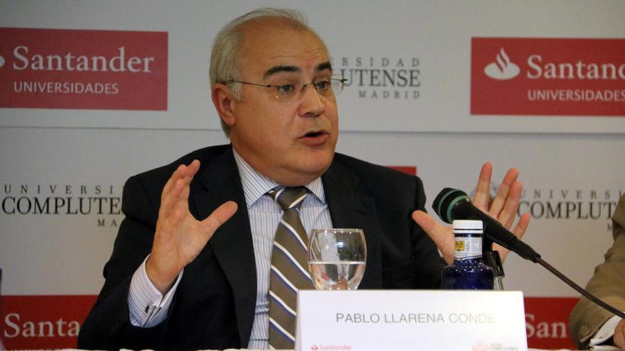 Llarena envia l'euroordre contra Puigdemont al jutge de Sàsser