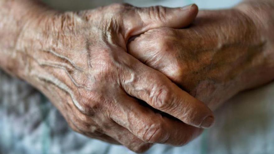 Espanya deixa de ser l'estat de la UE amb l'esperança de vida més alta per culpa de la covid-19