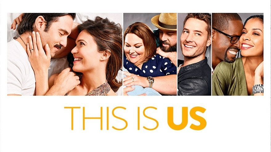 'This is us' concluirá tras su sexta temporada