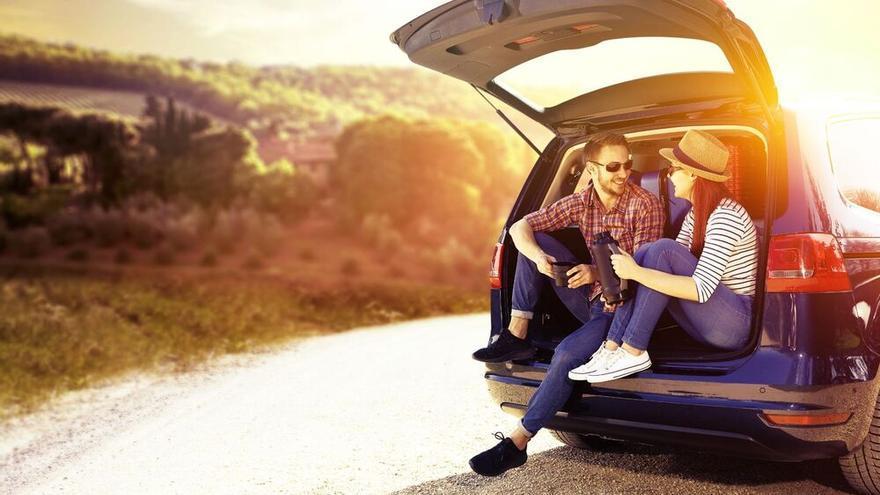 Se dispara el interés online por la compra de vehículos de ocasión