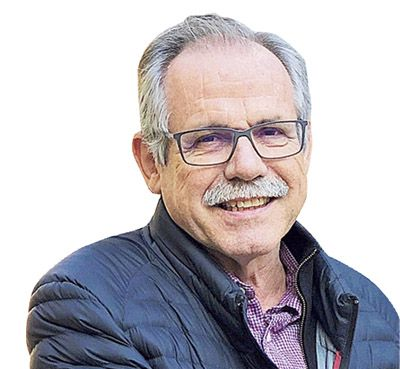 Antoni Dalmau Ribalta