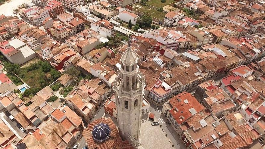 Alcalà basa su apuesta turística en 4 ejes: el mar, naturaleza, cultura y gastronomía