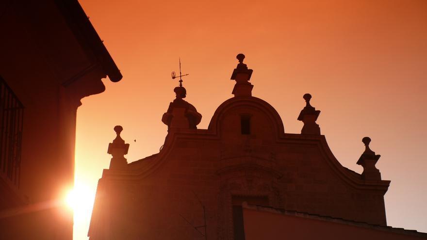 ¿Qué hacer en Xàtiva?: monumentos históricos, oferta cultural y comercial