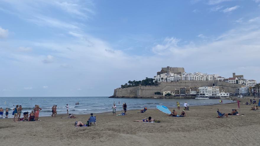 El lío del Imserso lastra el final de año turístico en Castellón tras un buen verano