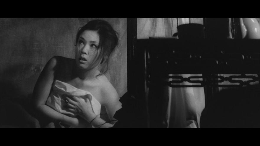 El Festival de Cine de Las Palmas de Gran Canaria premia el vídeo ensayo 'El sueño de Nishi', de Ayoze García
