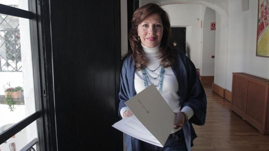 Cecosam estudiará la suspensión cautelar de la licencia de obras para salas de velatorio