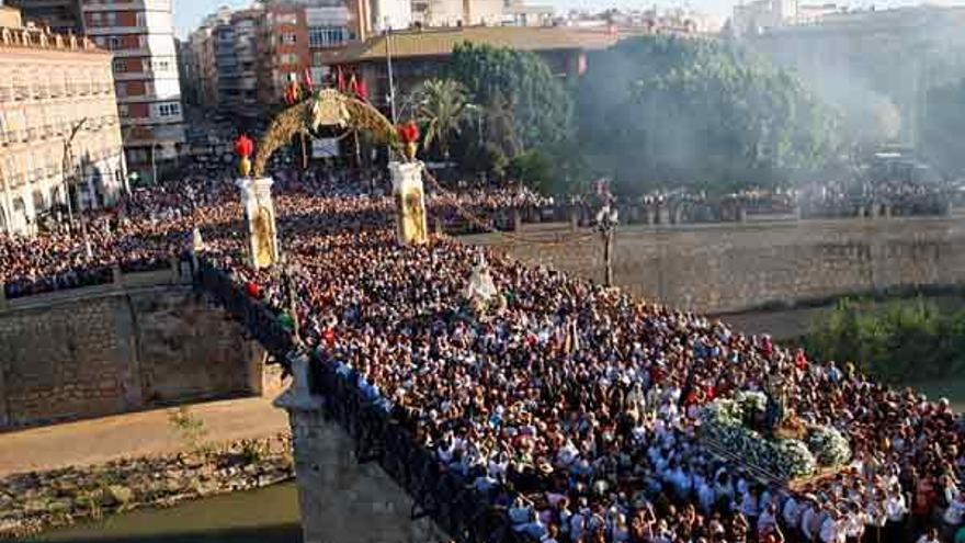 La Diada de Murcia