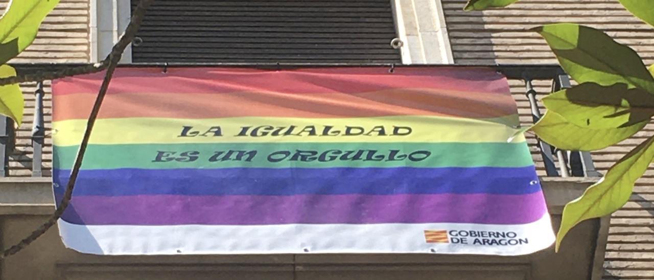 El Consejo de Europa llama a los estados a investigar a fondo los delitos LGTBIfóbicos y condenar los discursos de odio