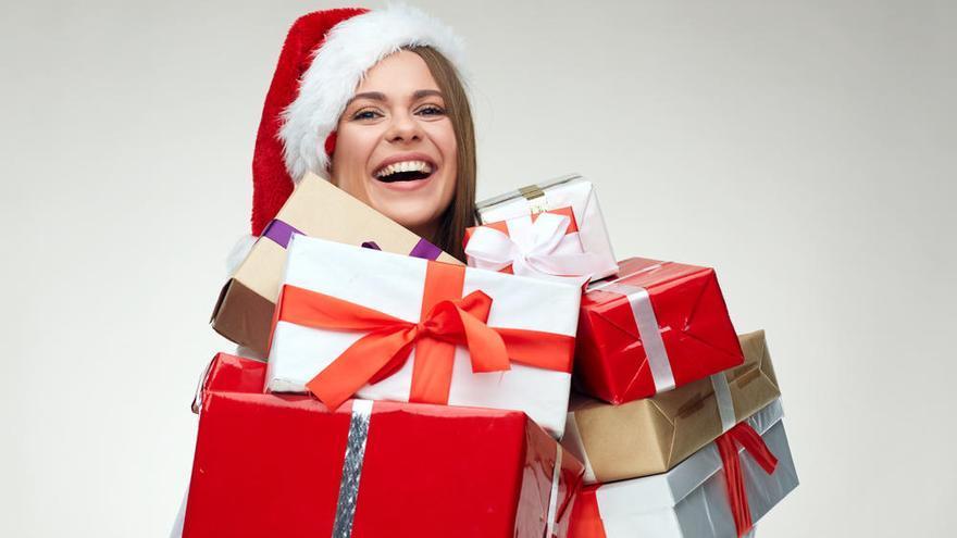 Consejos para ahorrar en los regalos de Navidad