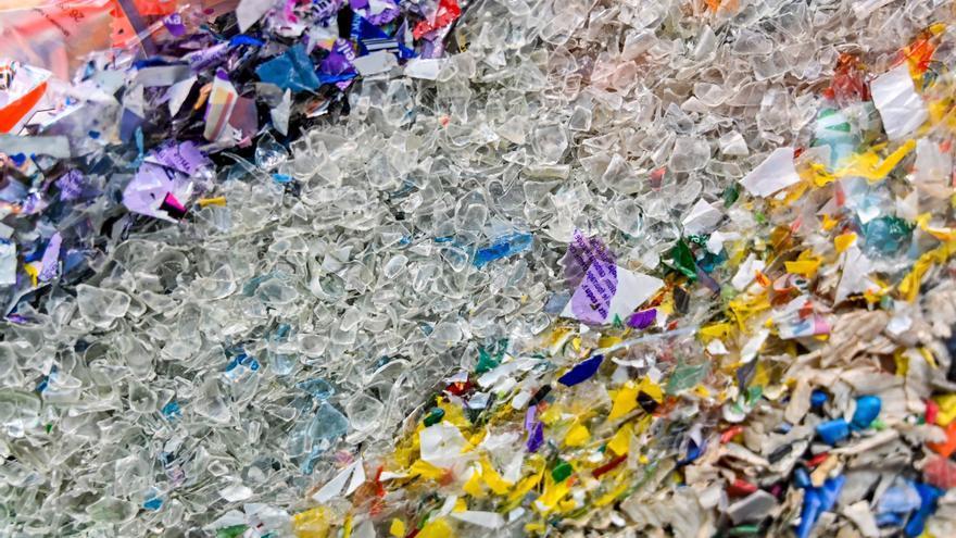 Vinculan una sustancia usual en plásticos con la aparición de algunos tipos de cáncer