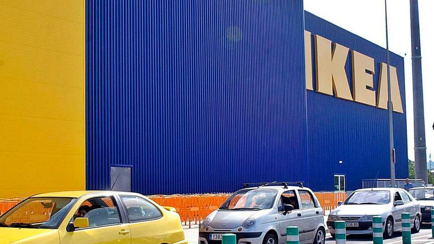 El producto que arrasa en Ikea y que ahora puedes adquirir por menos de 2 euros
