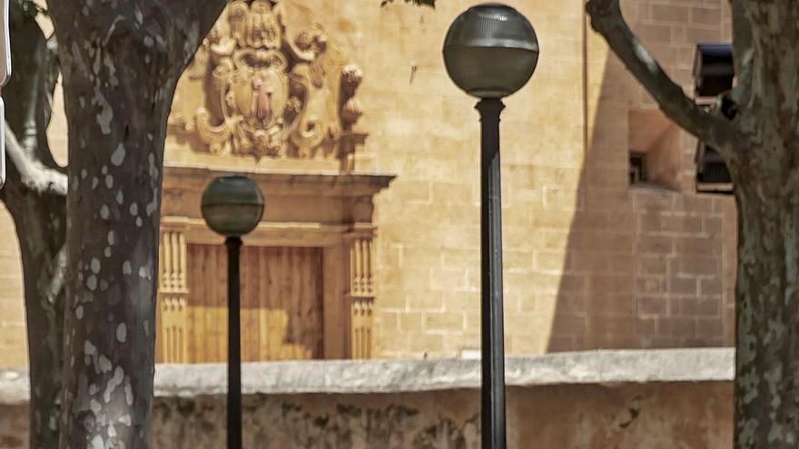 Mallorca vive un rebrote de alquileres turísticos ilegales ajenos a la normativa covid