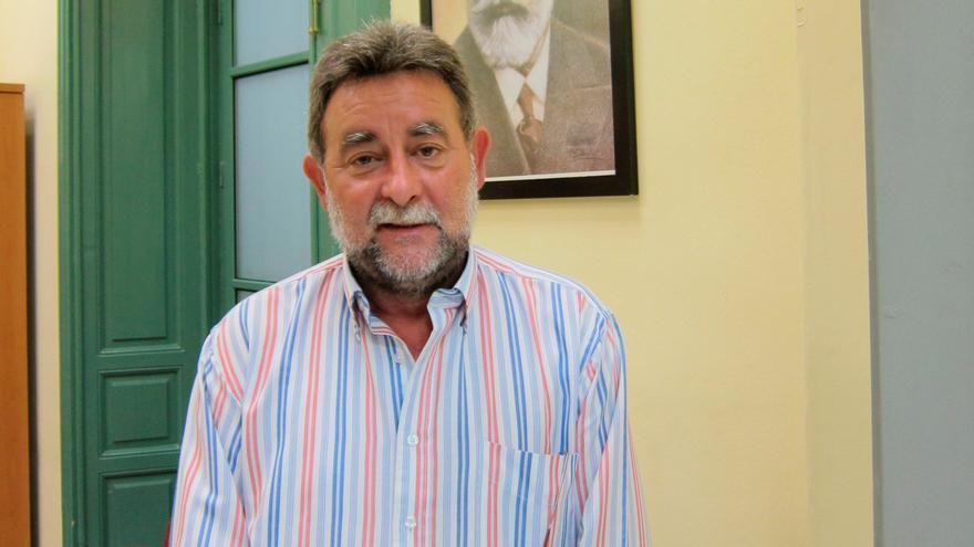 La antigua cúpula de UGT-A irá a juicio por las subvenciones