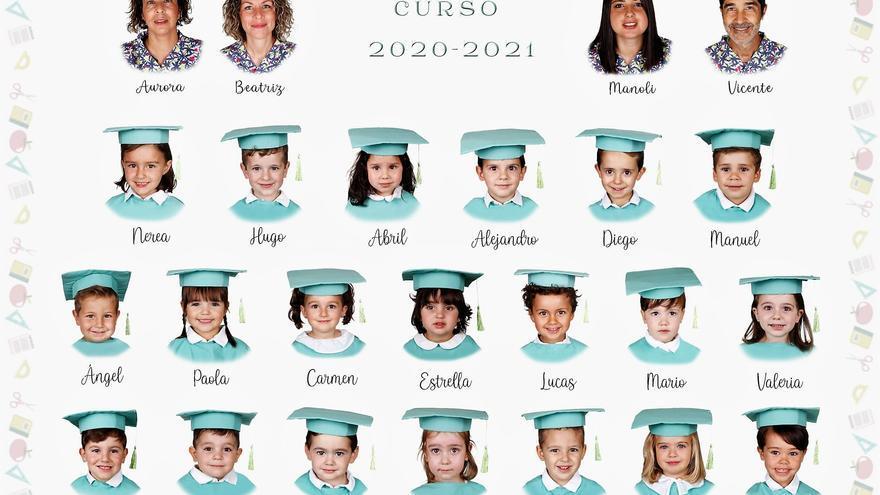 La Guardería Infantil Municipal de Monesterio abre plazo de matrículas hasta el 15 de julio
