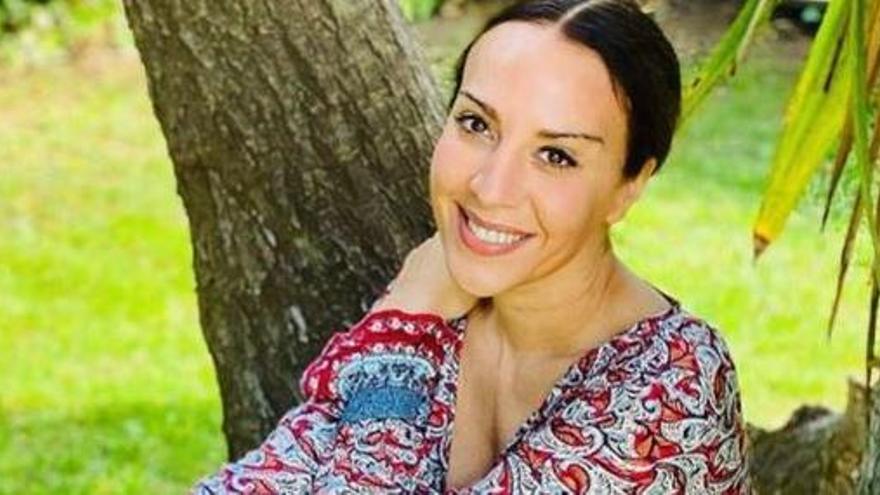 La figuerenca Mònica Naranjo fitxa per Netflix per a un nou reality