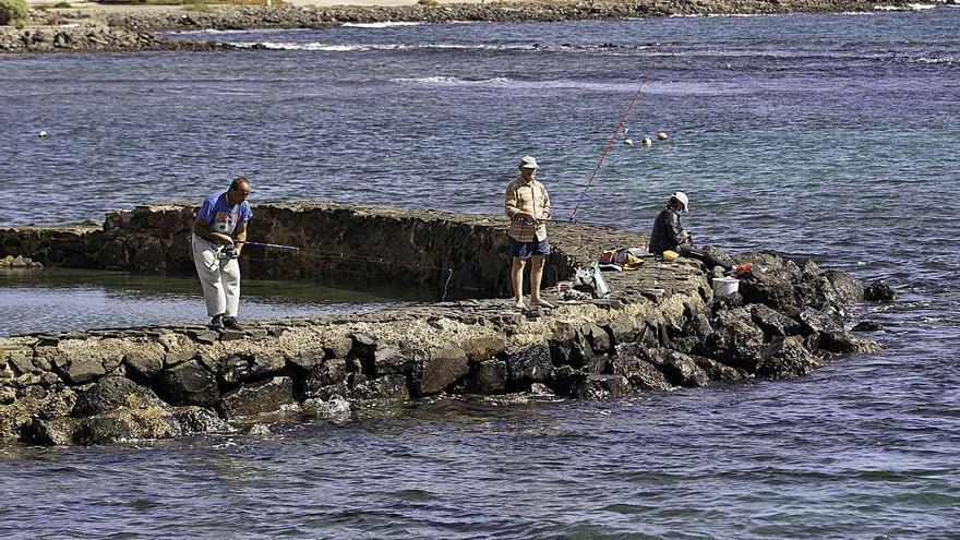 Fuerteventura apuesta por un mar limpio