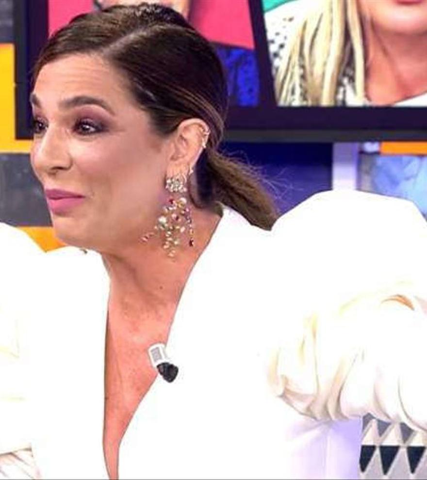 """Raquel Bollo contra Telecinco: """"El mismo baremo que se utiliza para una mujer maltratada se tiene que utilizar para todas"""""""